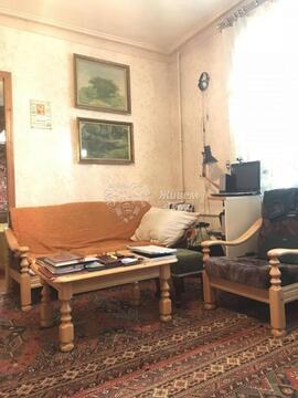 Продажа квартиры, Волжский, Ул. Комсомольская - Фото 1