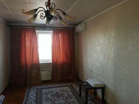Продам 2-к квартиру, Москва г, Каширское шоссе 144к1 - Фото 2