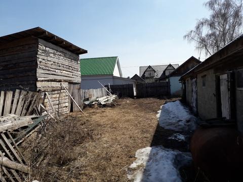 Дома, дачи, коттеджи, ул. Чапаева, д.14 - Фото 3