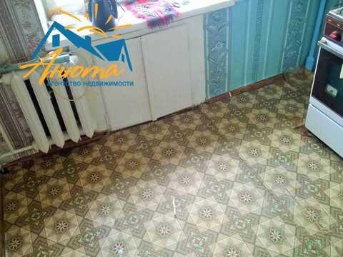 2 комнатная квартира в Жуково, Юбилейная 6 - Фото 2