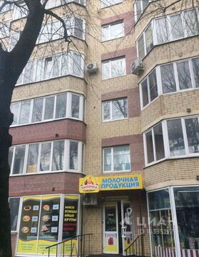 Продажа квартиры, Ставрополь, Ул. Ленина - Фото 1
