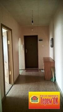 Продам 4 комнатную квартиру в Энгельсе. - Фото 3