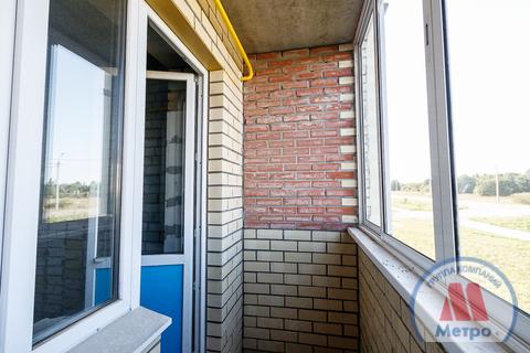 Квартира, ул. Комсомольская, д.123 - Фото 5