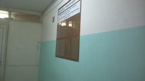 Продажа 4-ех комнатной в Серпухове - Фото 2