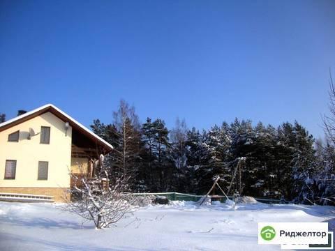Аренда дома посуточно, Ильинский район - Фото 1