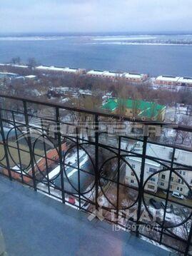 1-к кв. Волгоградская область, Волгоград Грушевская ул, 8 (44.2 м) - Фото 2