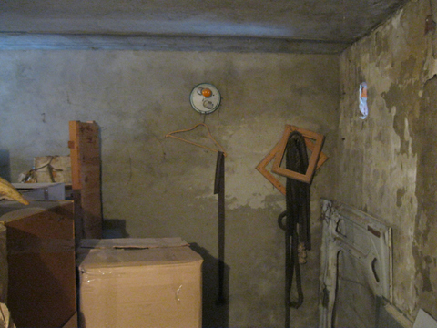 Пугачева ул, гараж 24 кв.м. на продажу - Фото 3