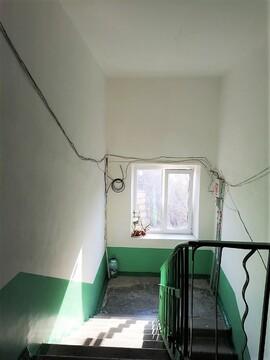 Продажа квартиры, Таганрог, Ул. Яблочкина - Фото 2
