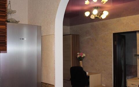 Аренда квартиры, Севастополь, Ул. Пролетарская - Фото 3