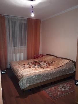 Новый дом,64 кв 2 ком с ремонтом ул.октябрьская - Фото 2