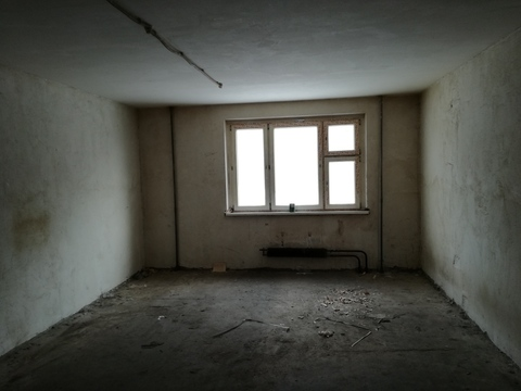 Сдается нежилое помещение 160 метров в г.Химки - Фото 5