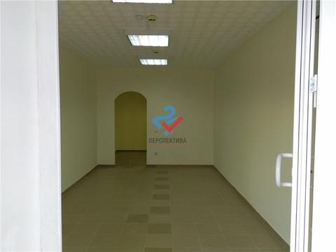 Аренда помещения по Ю.Гагарина,51 - Фото 4