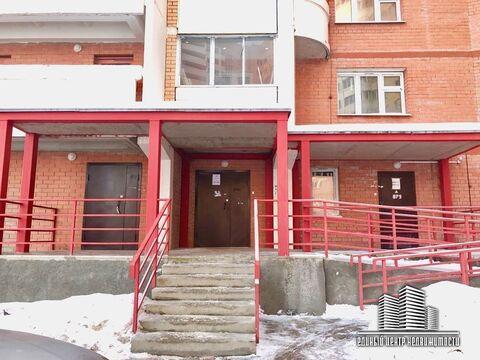 2к. квартира, г. Дмитров, мкр-н Махалина д.40 - Фото 3