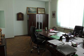 Продажа офиса, Томск, Улица Владимира Высоцкого - Фото 1