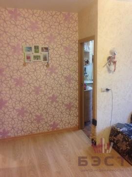 Квартира, ул. Колмогорова, д.58 - Фото 3