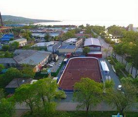 Продажа квартиры, Владивосток, Ул. Успенского - Фото 1