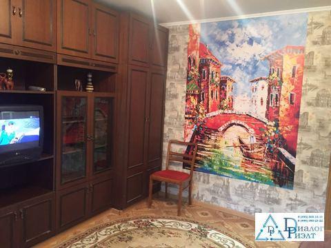Комната в 2-комнатной квартире микрорайон Птицефабрика - Фото 3