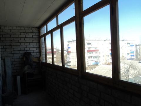 3 ком.квартира по ул.Шоссейная д.1а - Фото 3