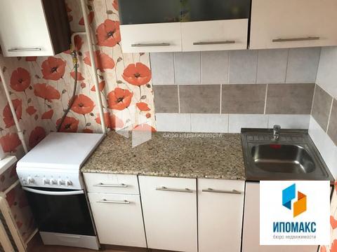 Продается 1-комнатная квартира д.Яковлевское - Фото 5