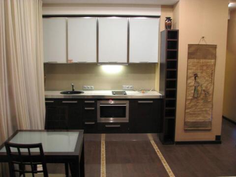 Продажа квартиры, Купить квартиру Рига, Латвия по недорогой цене, ID объекта - 313137415 - Фото 1
