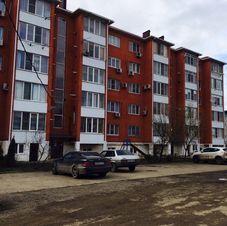 Продажа псн, Яблоновский, Тахтамукайский район, Гагарина пер. - Фото 2