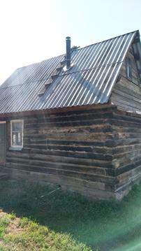 Продам дом в хуторе Степановский - Фото 4