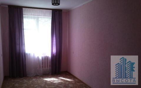 Аренда квартиры, Екатеринбург, Ул. Билимбаевская - Фото 5