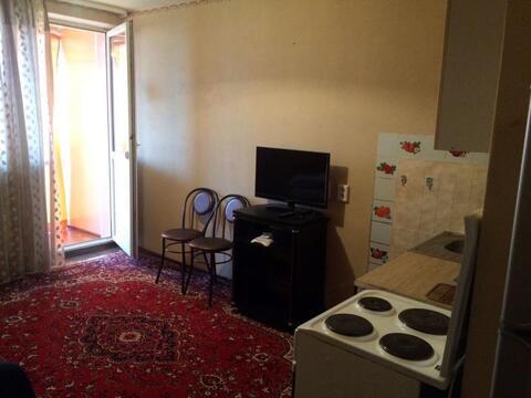 Сдается срочно квартира на ул. Рощинская 27 - Фото 4