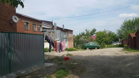 2 комнаты по ул.Советская - Фото 3