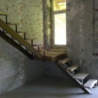 Дом особняк - Фото 4