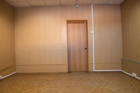 Аренда офиса, Иркутск, Ул. Тимирязева - Фото 3