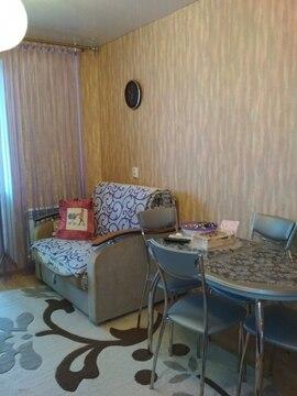 Квартира в Ленинском районе - Фото 5
