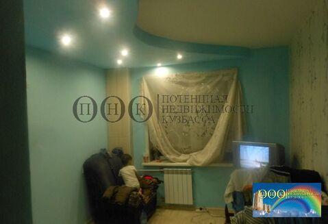 Продажа квартиры, Кемерово, Ул. Попова - Фото 5