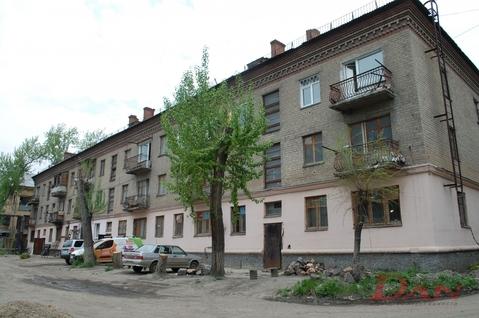 Коммерческая недвижимость, ул. Сормовская, д.32 к.А - Фото 5