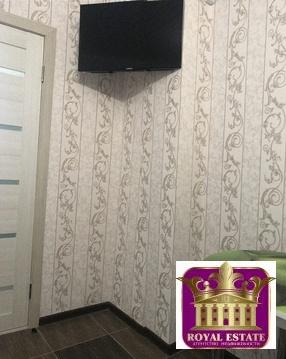 Сдается в аренду квартира Респ Крым, г Феодосия, ул Пономаревой, д 41 - Фото 4