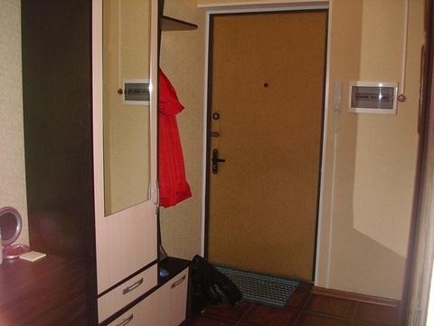 1-к. квартира в Ивантеевке - Фото 3