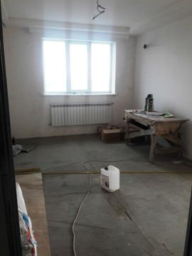 Продажа 5-комнатной квартиры, 320 м2, Фестивальный микрорайон, Дальняя . - Фото 4