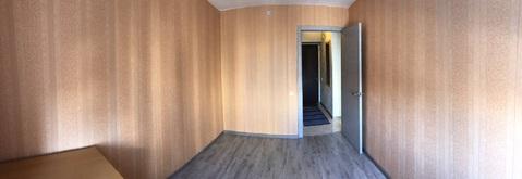 Сдается 2-х комнатная квартира по адресу: генерала Глаголева 25к1 - Фото 4