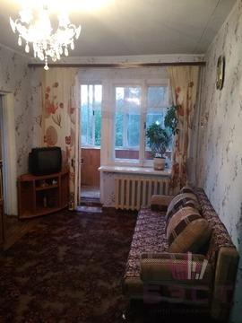 Квартира, ул. Ферганская, д.18 - Фото 2