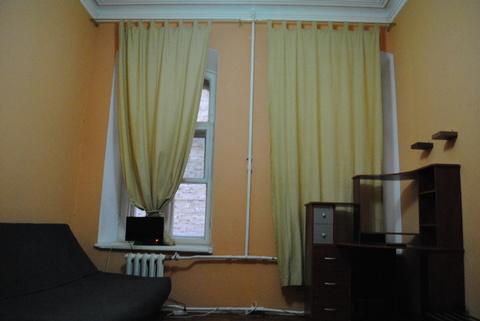 Хорошая комната лучше плохой квартиры! - Фото 1