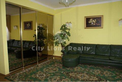 Продажа дома, Здравница, Одинцовский район, Сосновая аллея - Фото 3