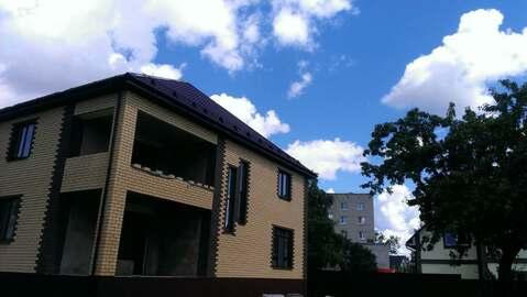 Продам коттедж 392 кв.м в промышленном районе - Фото 3