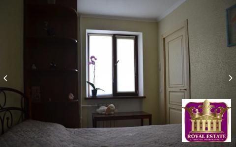 Продается квартира Респ Крым, г Симферополь, ул Киевская, д 123 - Фото 5