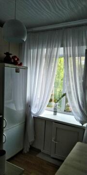 Продажа квартиры, Казань, Ул. Шамиля Усманова - Фото 2