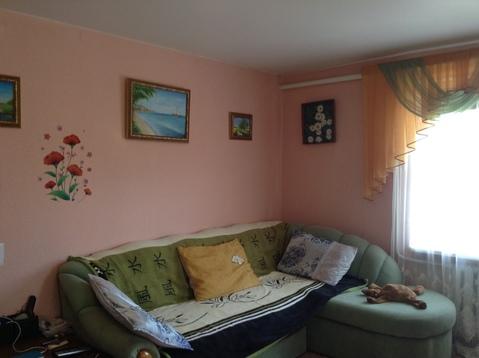 Продается квартира Красный Мак - Фото 2