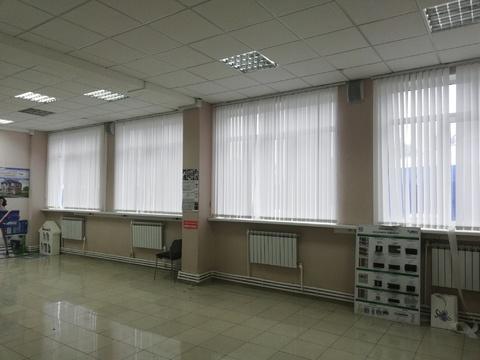 """Аренда Торговой площади в ТЦ """"Еврострой"""" Ярославль - Фото 3"""