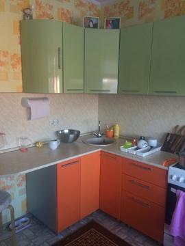 2-комн. квартира в Дрожжино - Фото 1