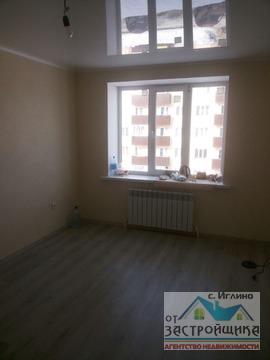 Продам 2-к квартиру, Иглино, улица Ворошилова - Фото 4