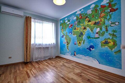 Продажа дома, Яблоновский, Тахтамукайский район, Черкесская улица - Фото 5