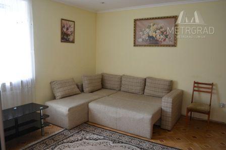 Продажа квартиры, Ялта, Ул. Ломоносова - Фото 5